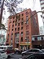 Edificio Medrano 172.JPG