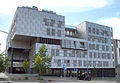Edificio Vallecas 36 (Madrid) 02.jpg