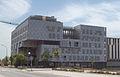 Edificio Vallecas 36 (Madrid) 03.jpg