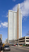 Image Result For Indianapolis Apartment Buildings