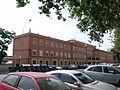 Edificios de la calle Santa Cruz de Tenerife en Valencia 02.JPG