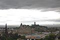 Edinburgh 004.jpg