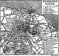 Edinburgh Map Britannica.jpg