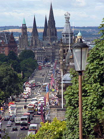 Edinburgh Princes Street01.jpg