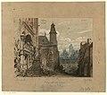 Edouard Despléchin - Les Huguenots, Act III - Dresden Opera - Original.jpg