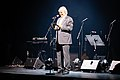 Edvard Askeland Oslo Jazzfestival 2018 (181728)-2.jpg