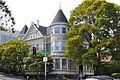 Edward Coleman House, San Francisco.jpg