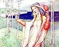 Edward Reginald Frampton Fairyland.jpg