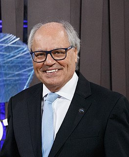 Edward Scicluna Maltese economist and politician