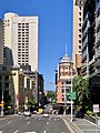 Edward Street from intersection with Turbot Street, Brisbane, Australia.jpg