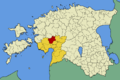 Eesti halinga vald.png