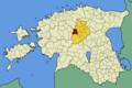 Eesti vaatsa vald.png