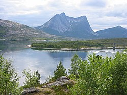 Efjord1.jpg