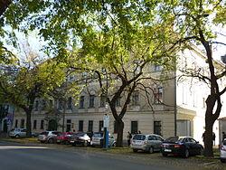 Eger Sancta Maria oktatóközpont.jpg