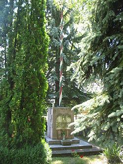 Egercsehi vh emlékmű 1.JPG
