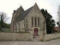 Eglise Brouay.JPG