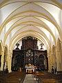 Eglise Notre-Dame du Puy de Figeac 07.jpg