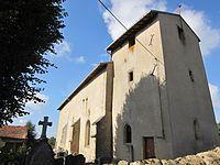 Eglise Preutin.JPG