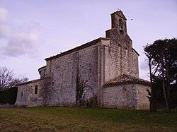 Eglise Russac (46).JPG