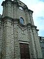Eglise Saint André.JPG