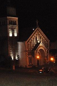 Eglise Saint Epvre 88 Contrexéville.jpg