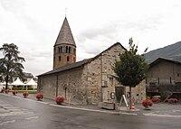 Eglise St-Pierre-de-Clages Suisse.jpg