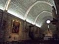 Eglise de Termes vue intérieure en regardant au nord-est..jpg
