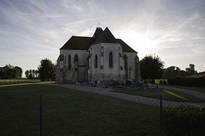 Eglise de lasson 2.jpg