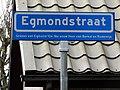 Egmondstraat Berkel en Rodenrijs 01.jpg