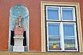 Egyemeletes lakóház (72. számú műemlék).jpg