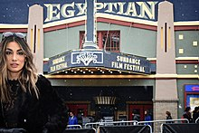 Egyptian Theater during Sundance.jpg