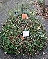 Ehrengrab Columbiadamm 122 (Neukö) Günter Elsner.jpg