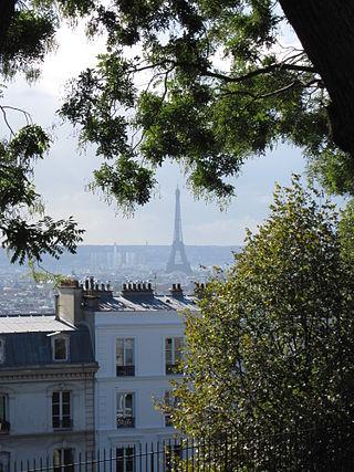 Париж. Бронировать отель спецпредложения скидки лучшие цены