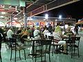 Eilat (2537298469).jpg