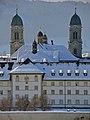 Einsiedeln - Kloster 2013-01-26 13-40-29 (P7700).JPG