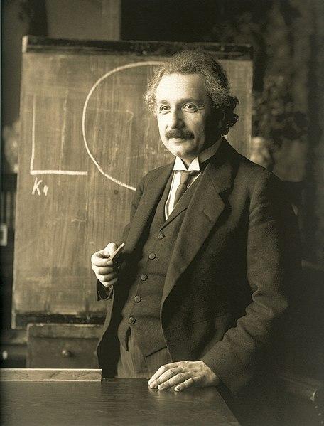 File:Einstein 1921 by F Schmutzer - restoration.jpg
