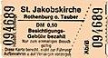 Eintrittskarte Jakobskirche Rotenburg-Tauber.jpg