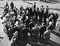 Einweihung des Mosel-Schiffahrtsweges 1964-MK038 RGB.jpg