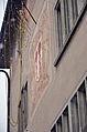 Eis-zwei-Geissebei - Rathaus - Hauptplatz 2013-02-12 15-25-02.JPG