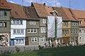 Eisenach-14-Haeuserfront-1993-gje.jpg