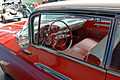 Eisenbahn- und Technik-Museum Rügen in Prora (25) - Chevrolet Impala (1960) (13621311085).jpg