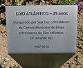 Eixo Atlântico 25 anos (1).jpg
