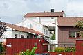 Ekerö centrum 2012 10.jpg