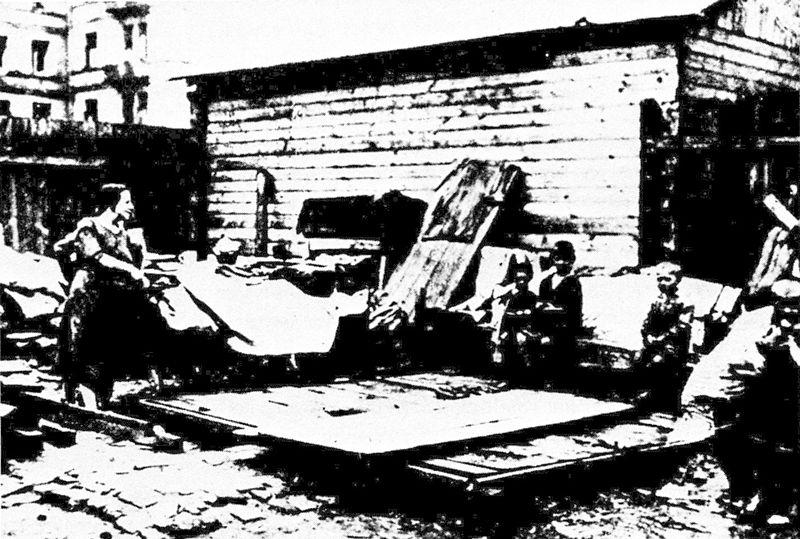 File:Eksmitowani (HistoriaPolski str.296).jpg