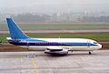 El Al Boeing 737-258; 4X-ABO@ZRH;26.01.1996 (5216859945).jpg