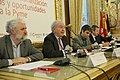 El Ayuntamiento impulsa la internacionalización de las pymes madrileñas 01.jpg