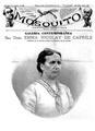 El Mosquito, August 17, 1884 WDL8289.pdf