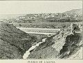 El Palacio (1921) (14784991493).jpg