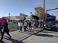 El Paso Texas Women's March 2018 05.jpg