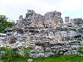 El Rey Zona Arqueológica.jpg